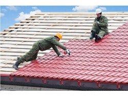 Чем отличается капитальный ремонт крыши от текущего.
